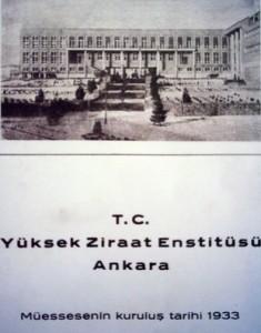 Anon. 1937