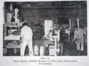 Tarihçe_işletme