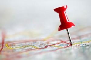 map-pin-600x400-300x200